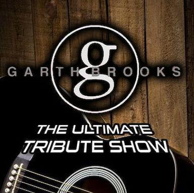 Garth_fl_page