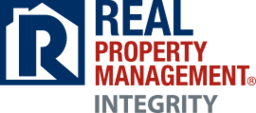 Real Property Managment - Riverside