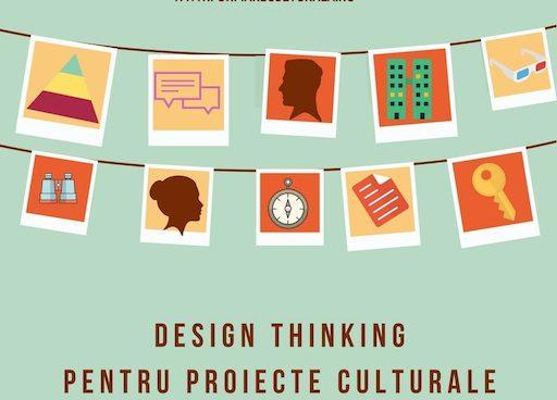 design-thinking-940x675