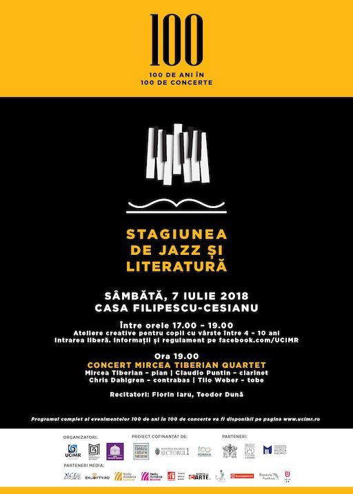 Poster 100 Ani 100 Concerte_v5