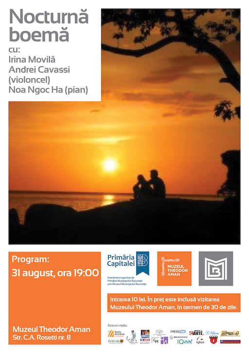 afis nocturna 31 aug