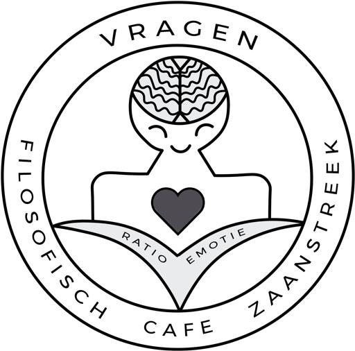 Filosofisch cafe zaanstreek