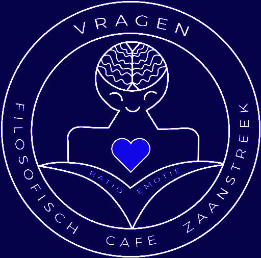 Filosofisch cafe zaanstreek avondsessie