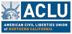 CAMPAIGN PLANNING: SETTING GOALS AND IDENTIFYING TARGETS - ACLU Northern CA @ Online