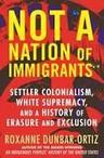 Not A Nation of Immigrants @ Online
