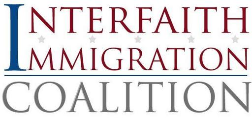 Faith Voices Call: Citizenship For All @ Online