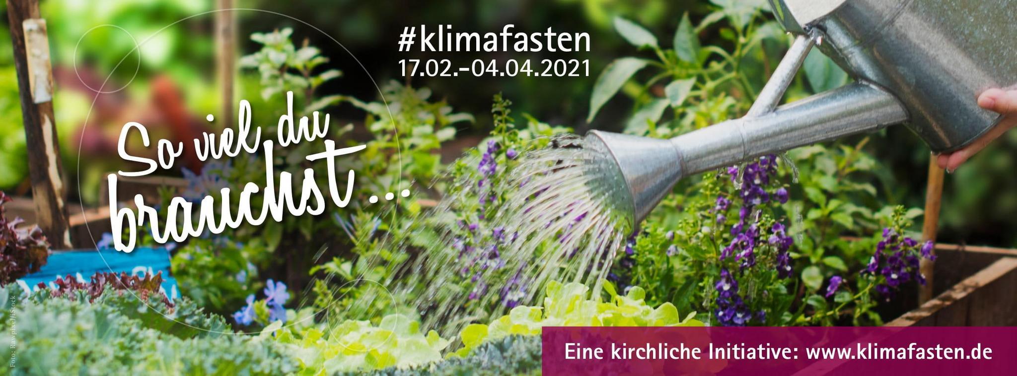 Klimafasten21_851x315_01-1