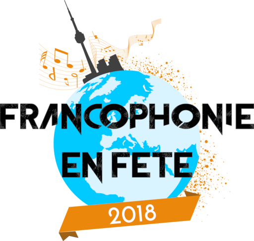logo-francophonie_2018
