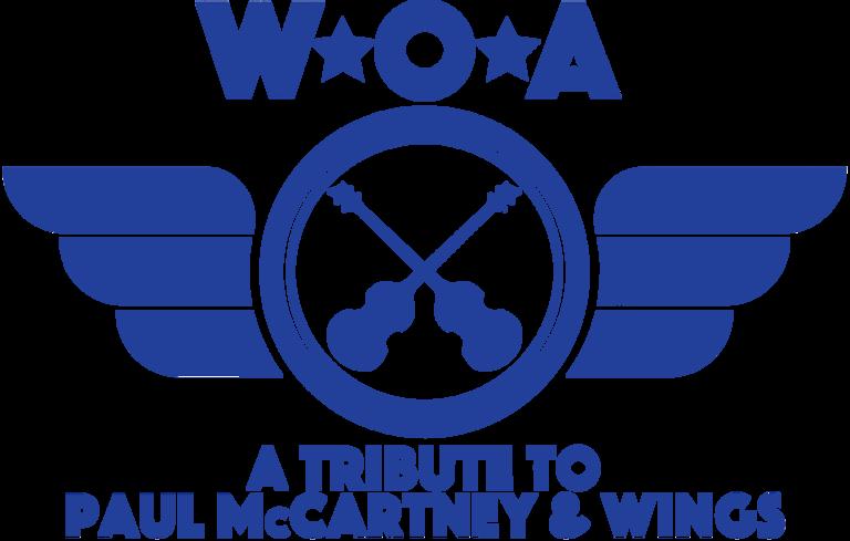 WOA-Logo-Hi-Res