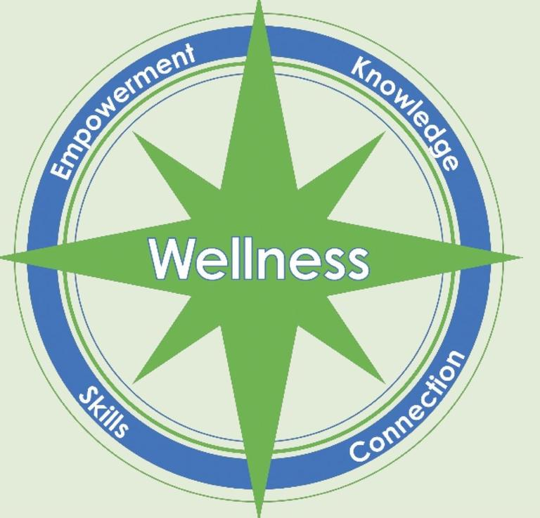 Mental Health and Wellness Conference