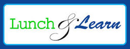LL-Logo-300x113
