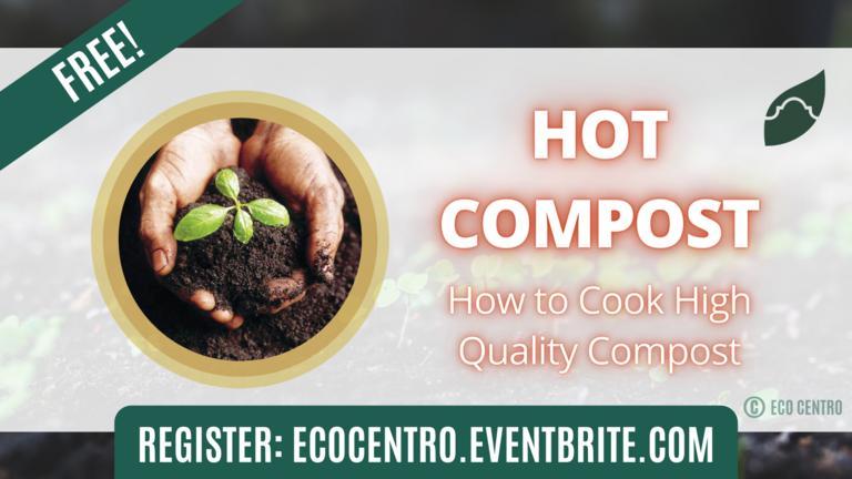 Hotcompost