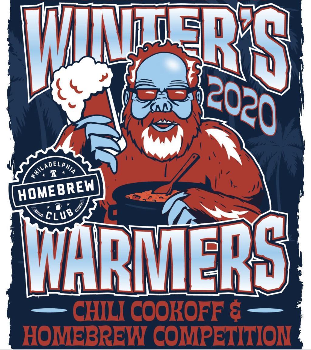 WinterWarmer2020