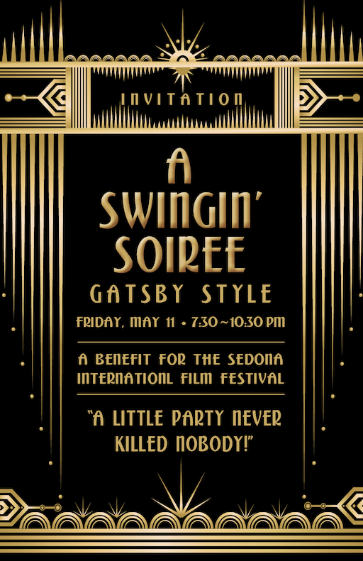 Gatsby Invitation1