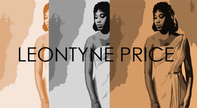 Leontyne Price visual.PNG