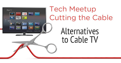 cutting-the-cable