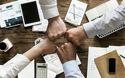 monthly-biz-meeting