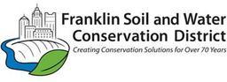 logo-franklin-soil-water-conservation-district