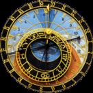 Zodiac Sign Calculator