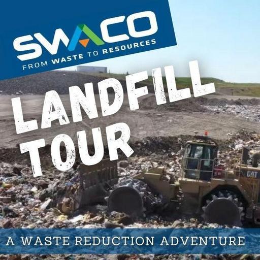 columbus-landfill-tour-sq