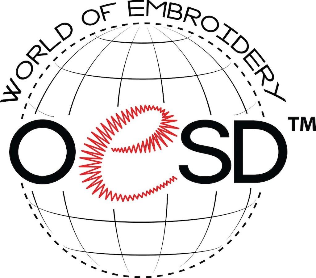 WOE-logo