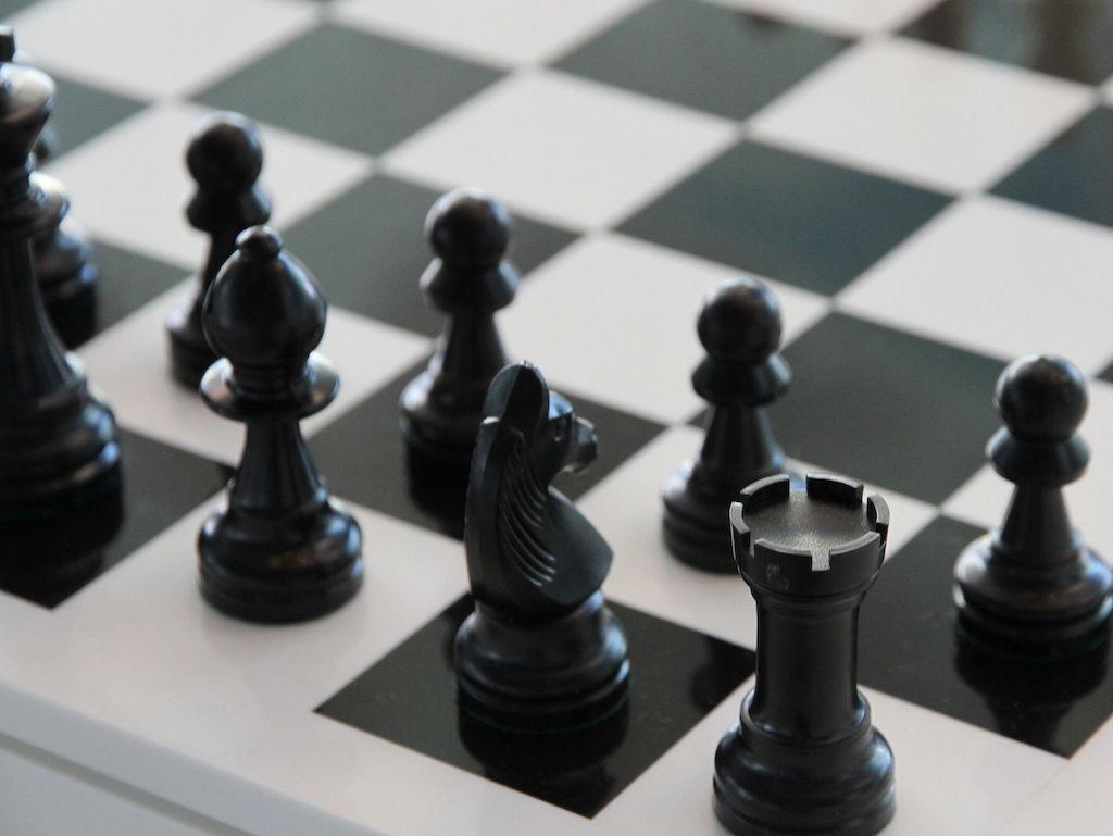 chess_20454_mopik