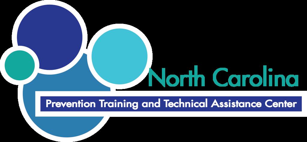 NC_PTTAC_Logo_Color