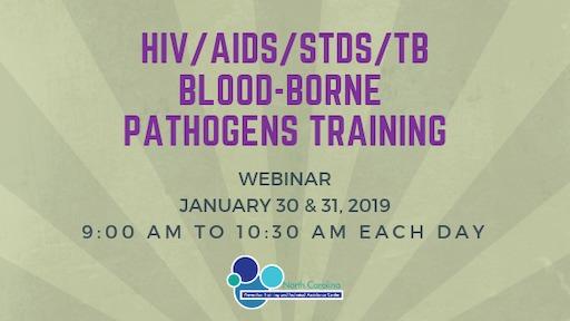 HIV AIDS 2019