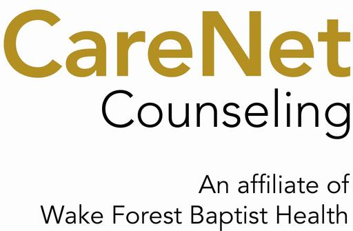 New CareNet word logo with Wake Forest Stacked.JPG