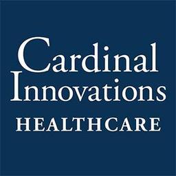 cardinal-innovations-sq-logo-1-inch