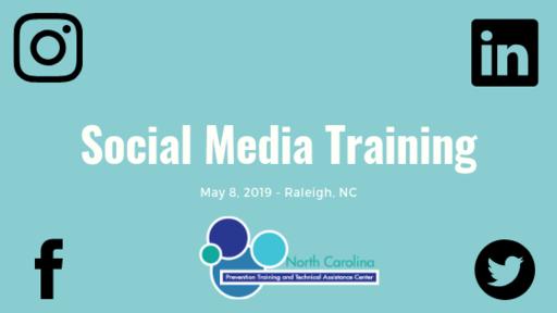 Social Media Training (2)