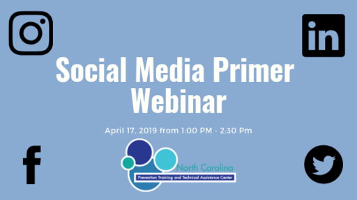 Social Media Training (4)