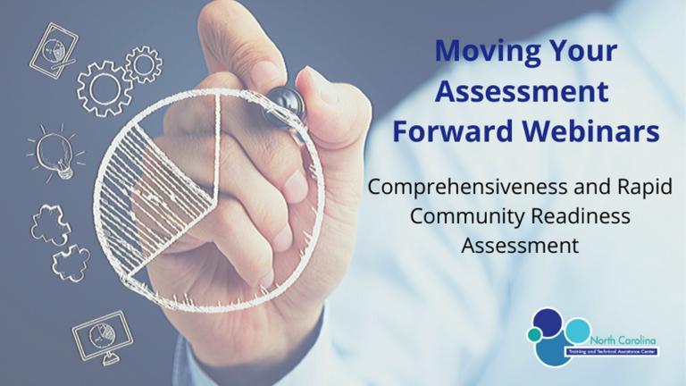 Rapid Community Assessment