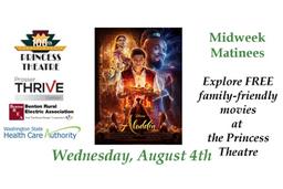 Midweek-Matinee---Aladdin-(2019)