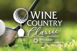 wine-country-classic