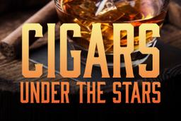 cigars-under-the-stars