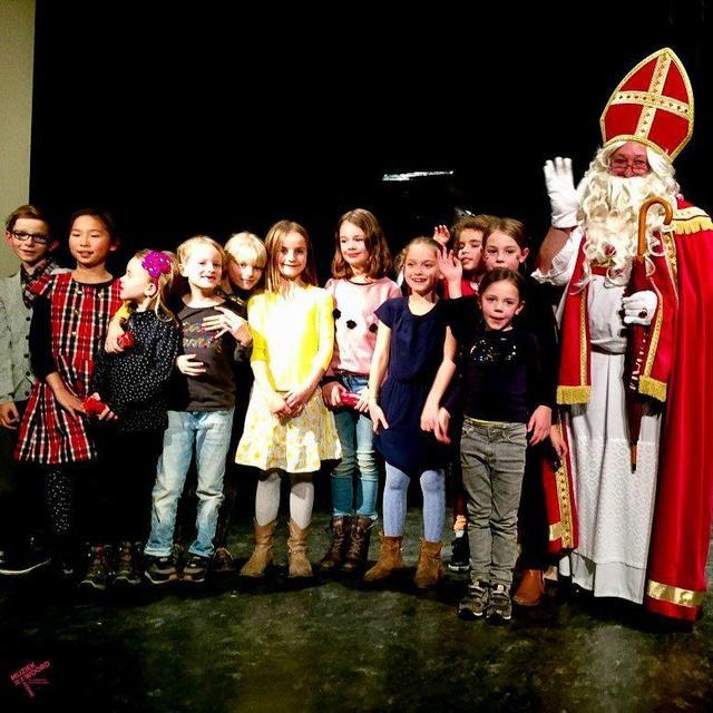 2017-12-01-Sinterklaasconcert-3-of-5-3-1024x779