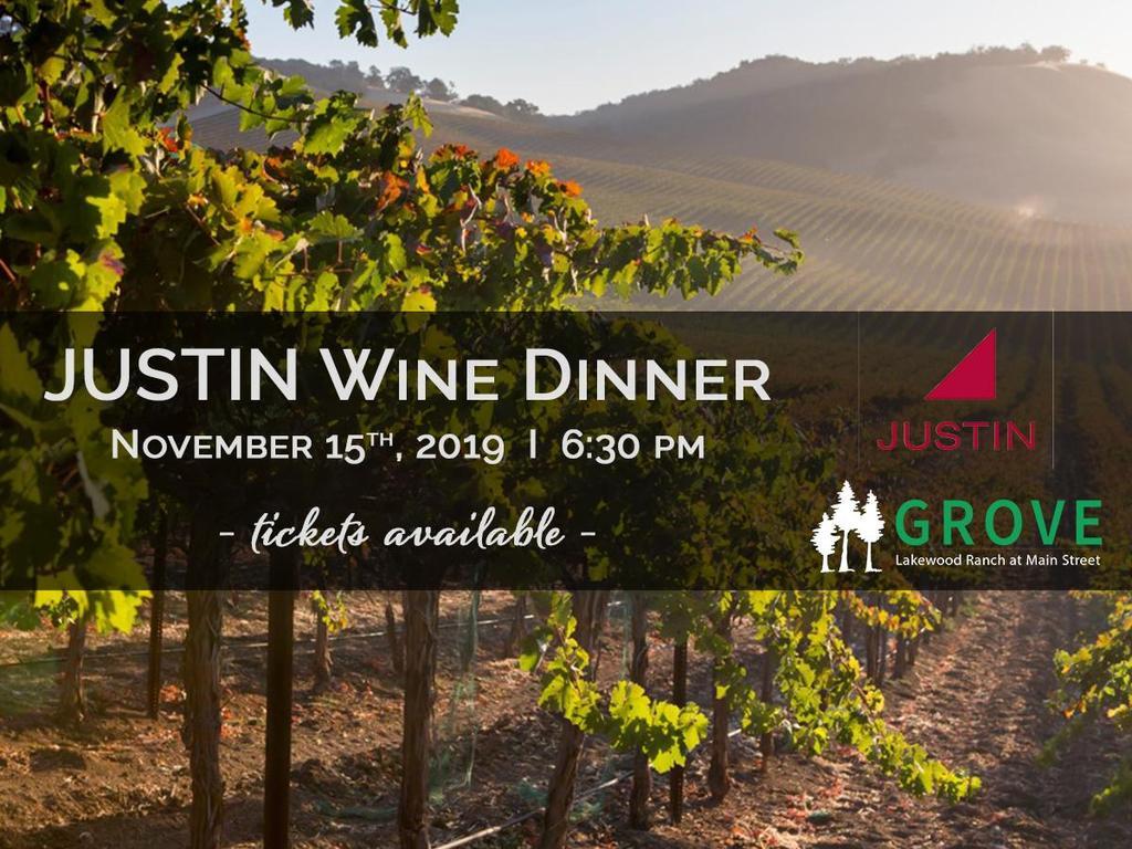 Justin-Wine-Dinner_Social
