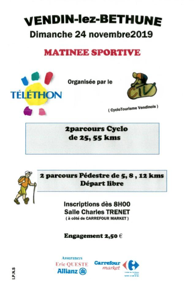 Telethon-2019-Vendin-les-Bethune-62