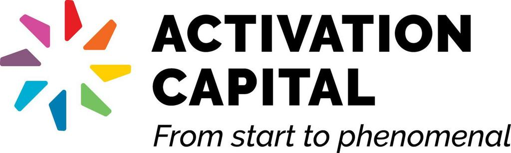 activation+capital+logo+tag+SM+rgb