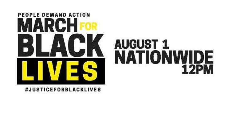Nationwide-March-For-Black-Lives-793x385