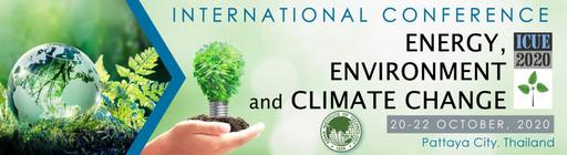 ICUE2020-Banner-1-1536x419