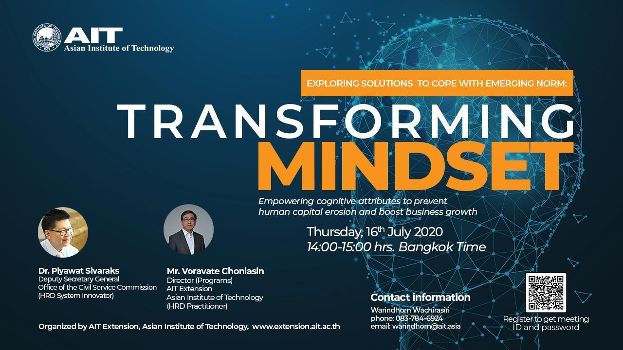 Transforming Mindset_Banner