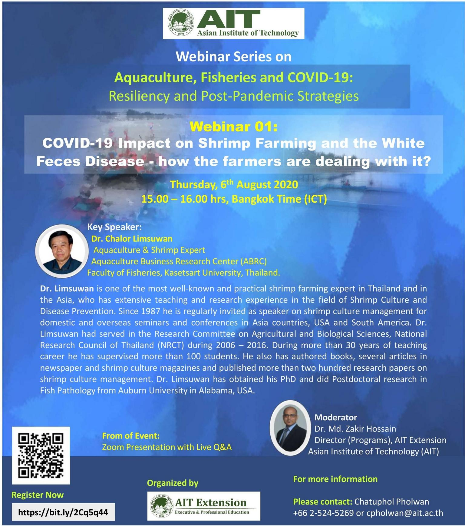 Webinar-01-Fisheries-Aquaculture-06Aug2020a (1)