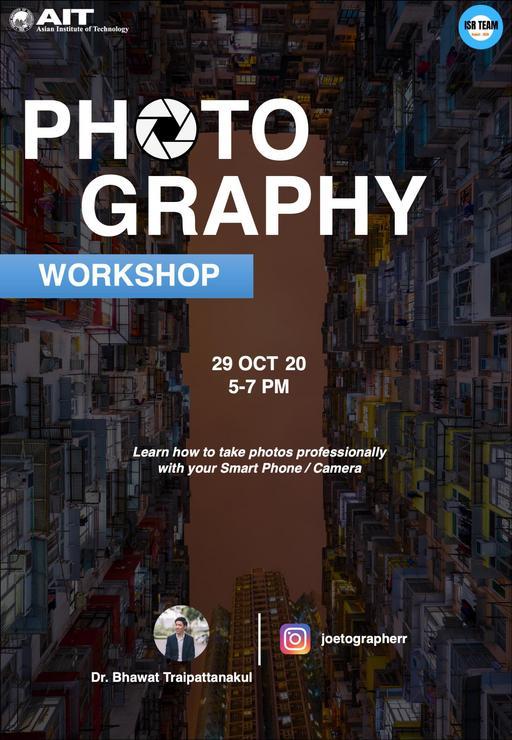 Photography_Workshop