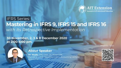 IFRS_Blue_Banner_20-10-2020 (1)