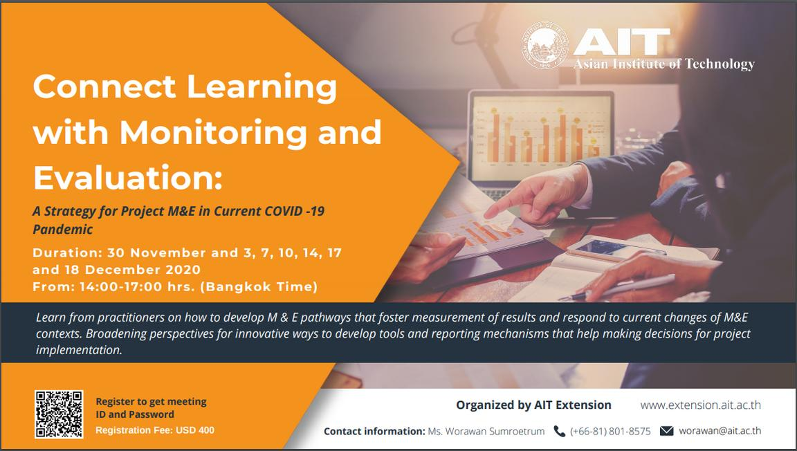 Connect_Learning _Banner