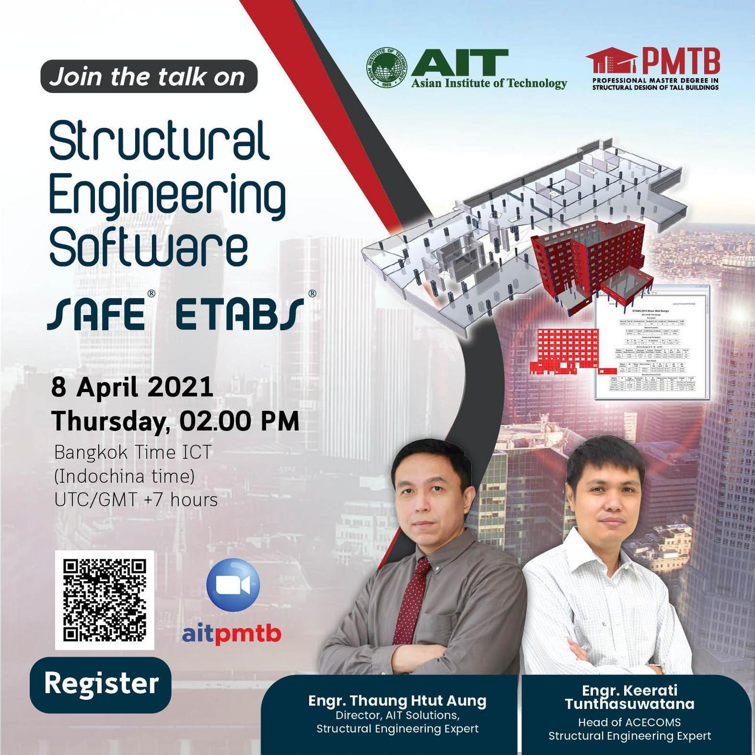 AIT PMTB Banner Talk Apr 8