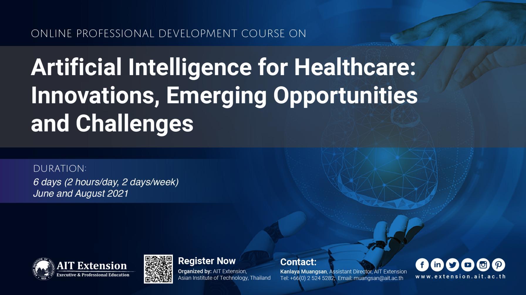 1-AI for Healthcare-2