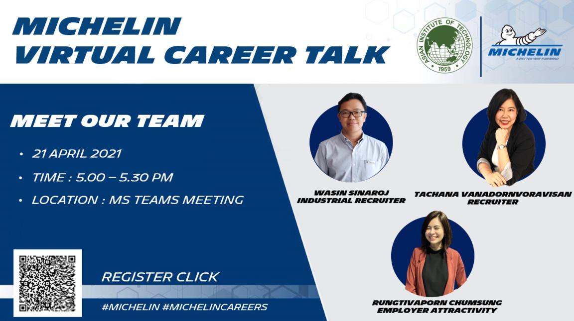Michelin Career Talk_MS Teams_21 April 2021_5 pm - 5 30 pm.PNG